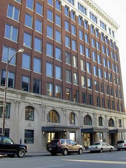 Beacon_Building