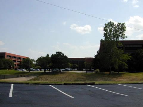 Towne Center